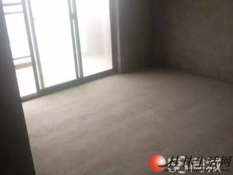 急售圣龙天龙居3房  清水  单价5416元/平米    总价65万