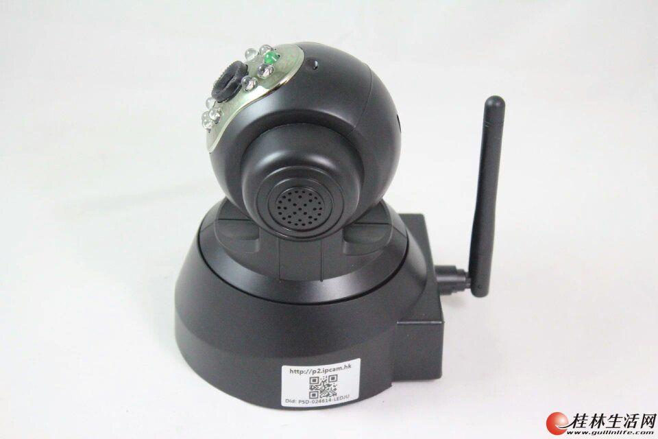 ☞批发零售☞手机智能视频监控(168元起)
