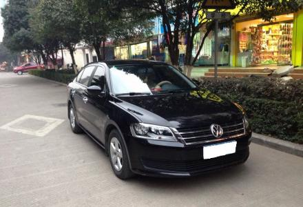 广通汽租,多款轿车/商务车/SUV越野车出租,包月更优惠