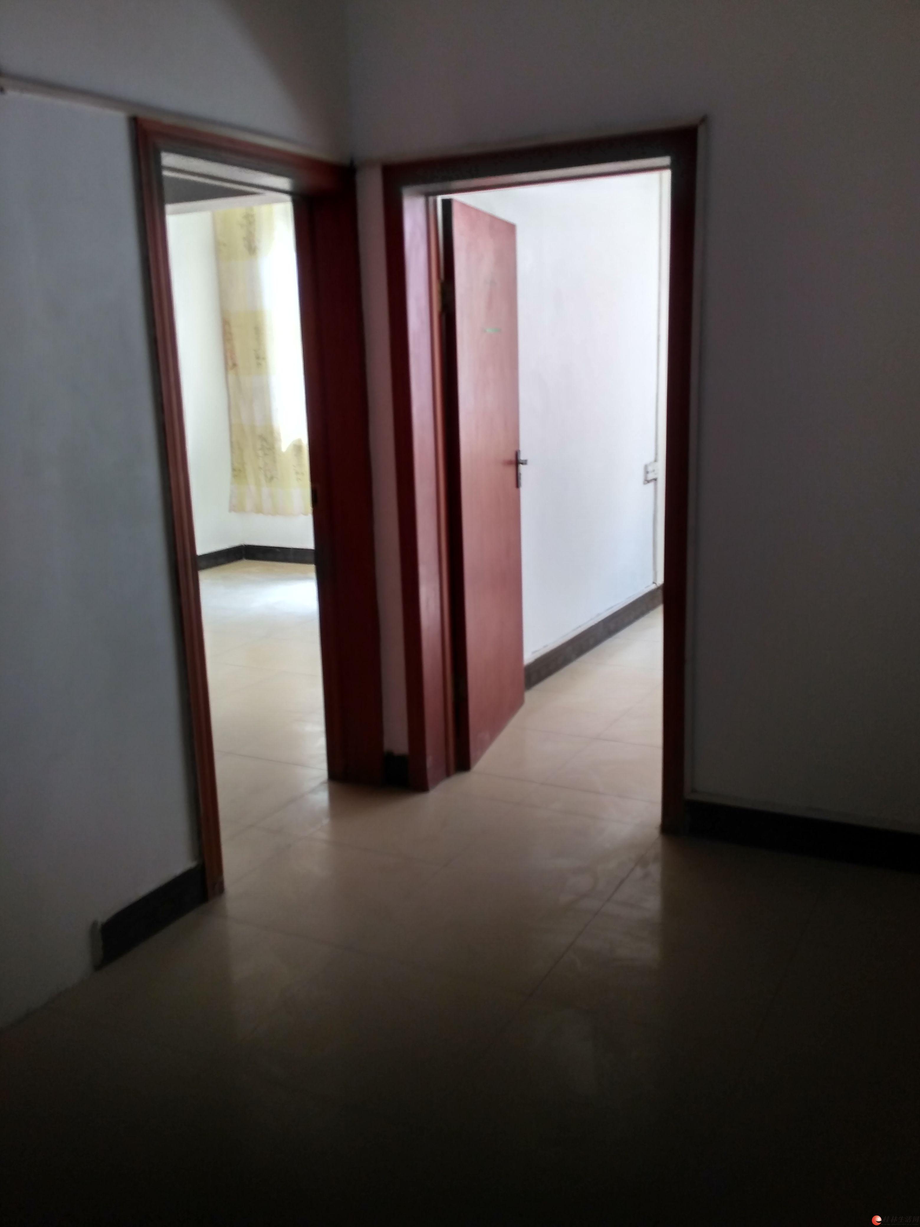 会元路 两房一厅两卫一厨整层 便宜出租,随时看房