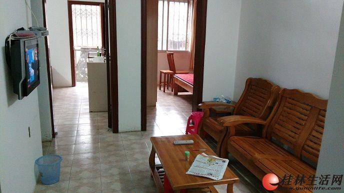 出租乐群路两房一厅,3楼,学区房凭租房合同可读乐群小学,家电齐全