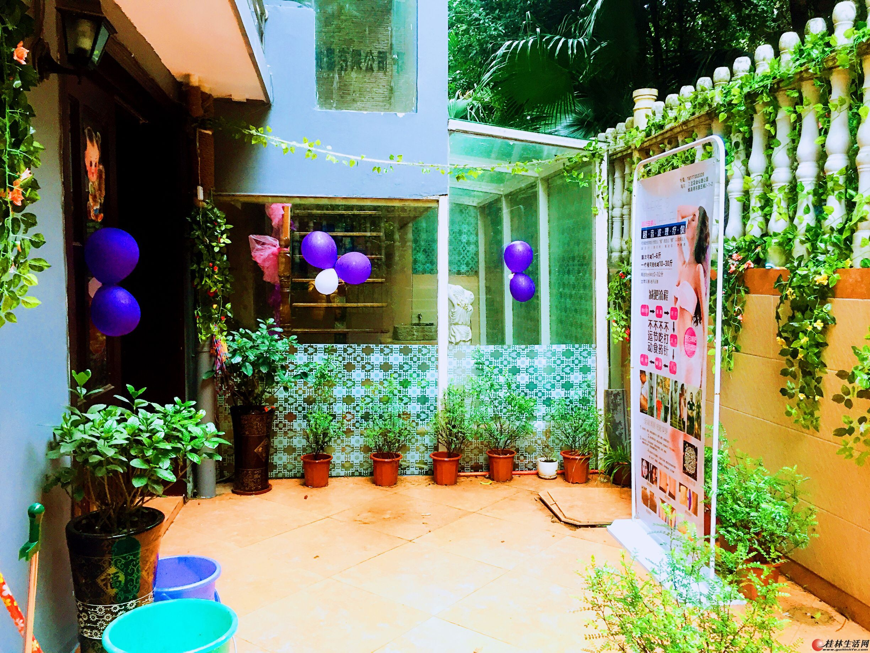 Q【超值龙隐学区】绿涛湾复式6房3厅246㎡带花园仅售135万