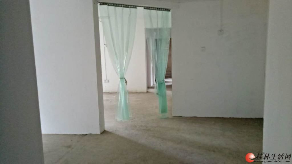 瓦窑春天家园4房2厅2卫清水电梯房小区好