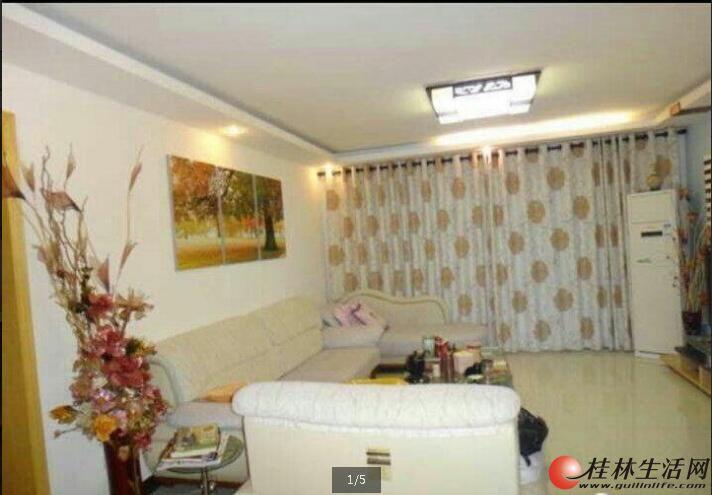 出售,有车位万达广场东晖国际兰乔圣菲东晖国际公馆电梯3房2厅2卫精装靓房超值