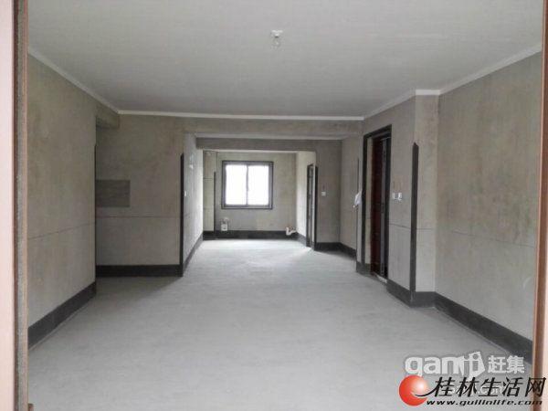 Q彰泰春天清水电梯9楼 3房2厅2卫 128平 118万