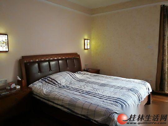 出售,龙隐学区东岸枫景,4房2厅2卫,157平米,10楼,167万,豪华装修,欢迎电话咨询