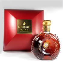 高价回收人头马路易十三酒,轩尼诗,马爹利XO洋酒13768438513