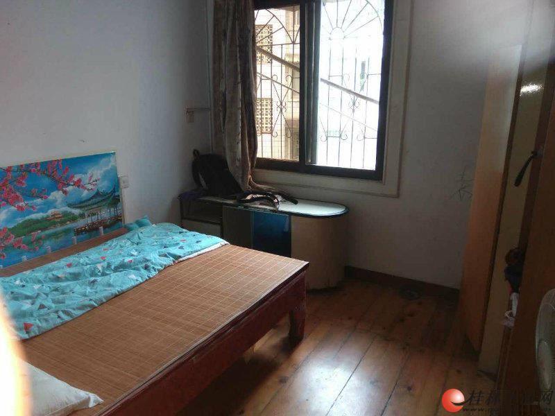 上海路安新州 安新南区民航宿舍4楼2房 65平仅售34万