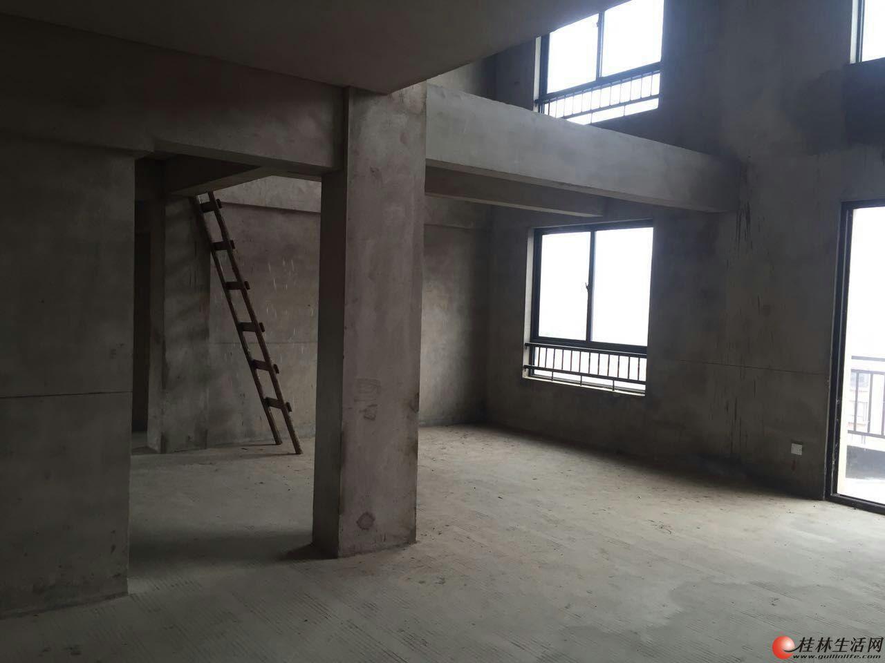 广源国际电梯房 楼王
