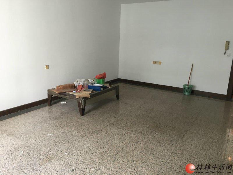 七星公园 三里店 龙隐小学 茶苑小区 四楼3室2卫110平