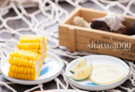 桂林市区承接美食、食品摄影,菜谱摄影