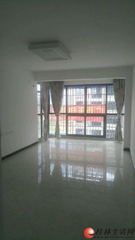 中隐路红岭广源对面安置小区 1室1厅1卫电梯4楼
