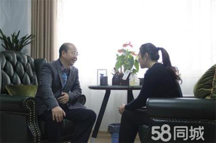 桂林中高考心理减压(桂林和谐心理学校)