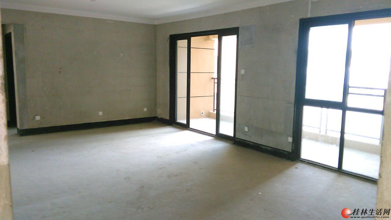 急售 万达华府 3房2厅2卫 7000/平米 5套特价现房