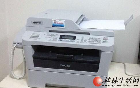 专业打印机维修,打印机加粉