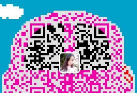 出售 北京现代索纳塔九  2.0 自动