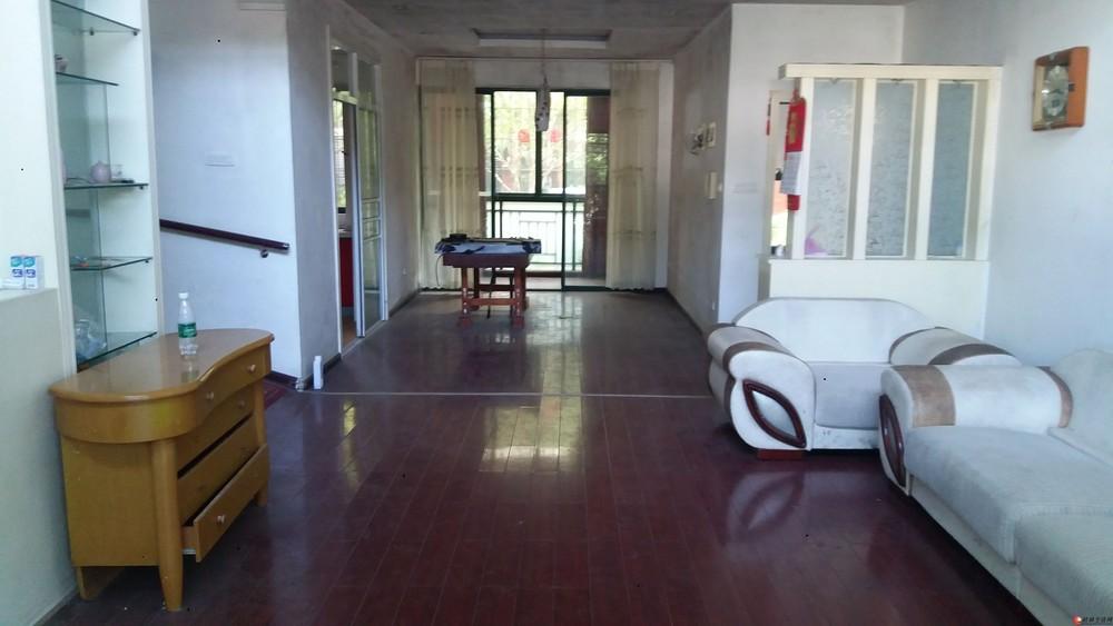 @江景房,靠江边,送独立院子150平方,瓦窑瑞城加州花园1至2层复式楼278平方
