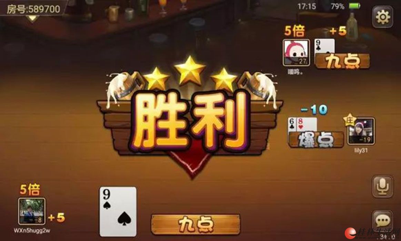 转让小豆游戏推广员资格,随时随地,月赚千元!