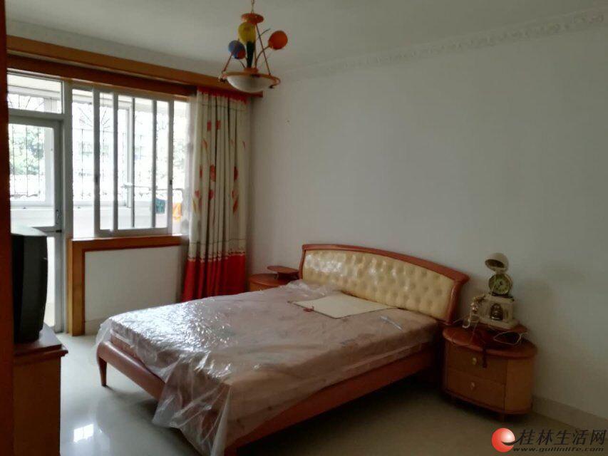 k  南新小区中装3房2厅1卫2楼107平米仅售55万