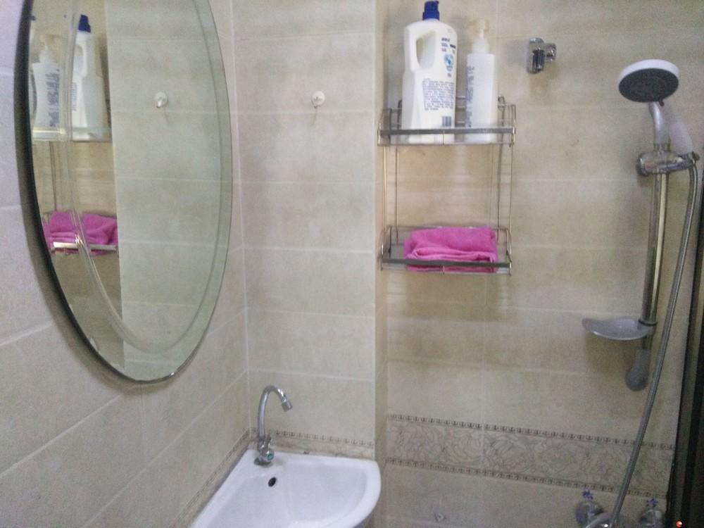 象山公寓213家庭式住房