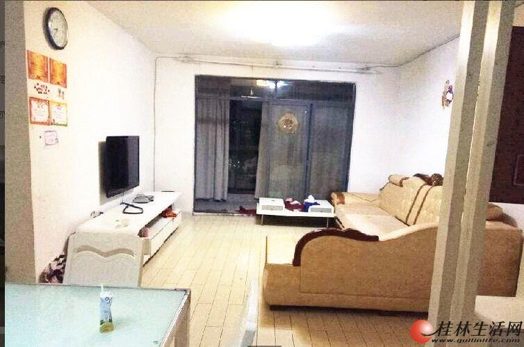 出租,甲天下三里店香格里拉电梯3房2厅2卫 仅2500元,4台空调精装配置,家电家具全