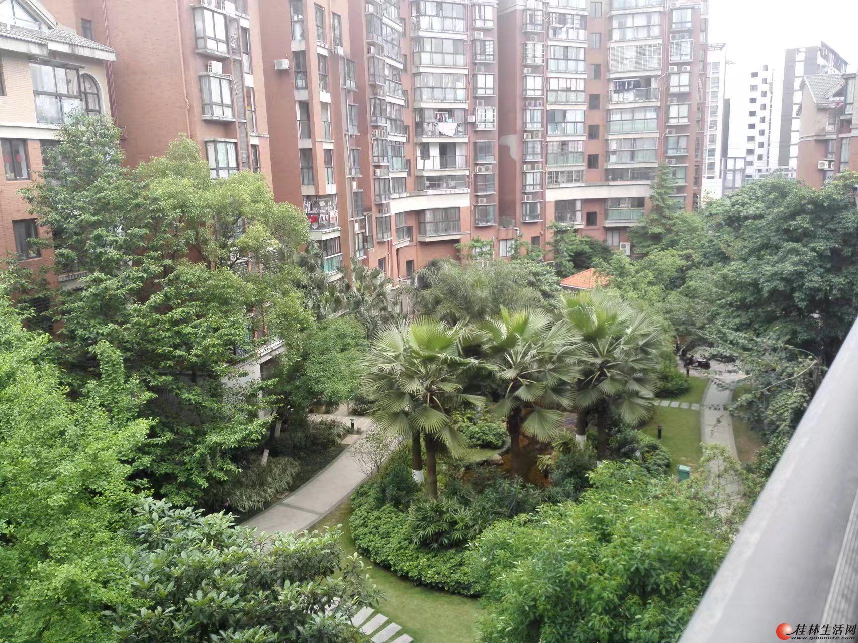 广源国际清水房3房2厅2卫面积128平方米价格85万元纯