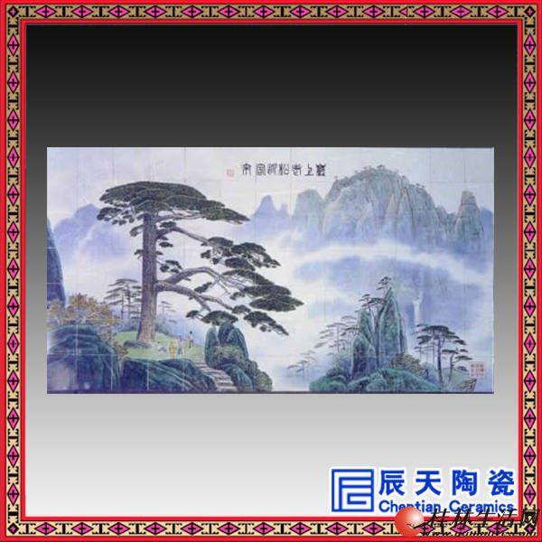欧式壁画立体浮雕城市风景墙纸壁纸艺术美式客厅电视背景复古