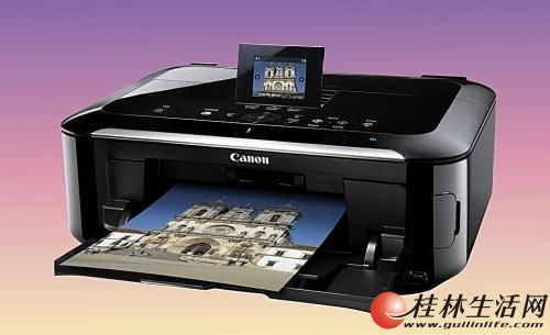 专业打印机加碳粉维修