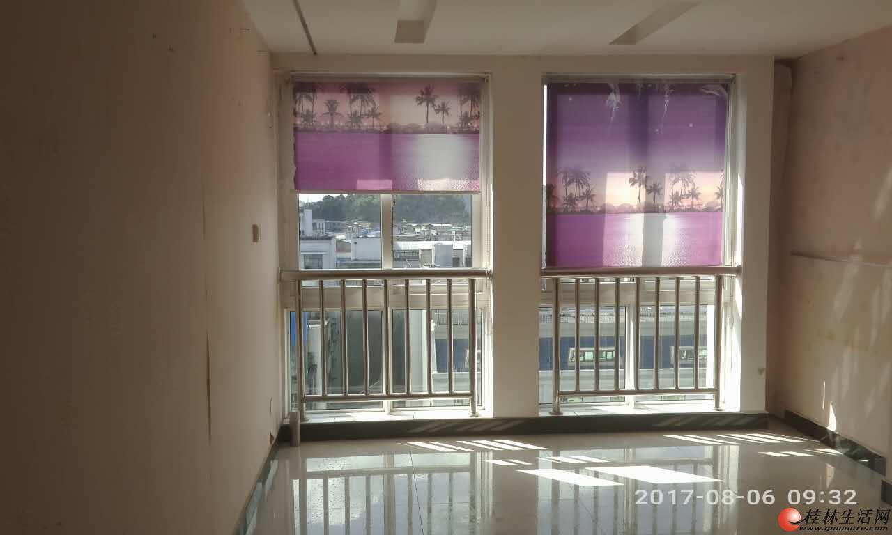 临街办公室出租 金马大厦百货大楼对面,电梯11楼单间配套45平方采光通风空调等1100元