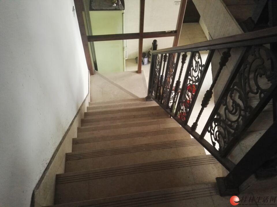 H瓦窑批发城城南旺角复式楼 89平 59万