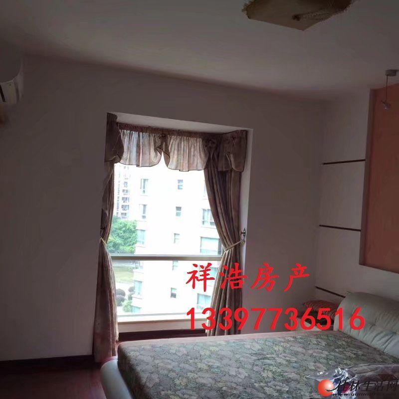 出售,世纪新城,3房2厅2卫,142平米,电梯6楼,106万,精装修