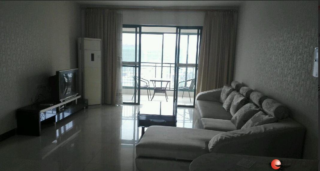 出售,东晖国际公馆,2房2厅1厅,88平米,12楼,80万,精装修