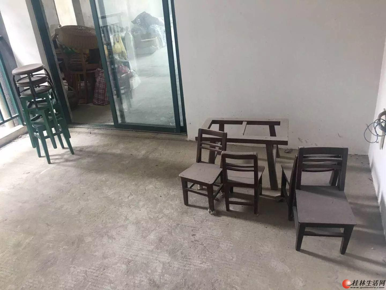买房送10平米产权商铺,临桂一中旁财政局,不缺停车位