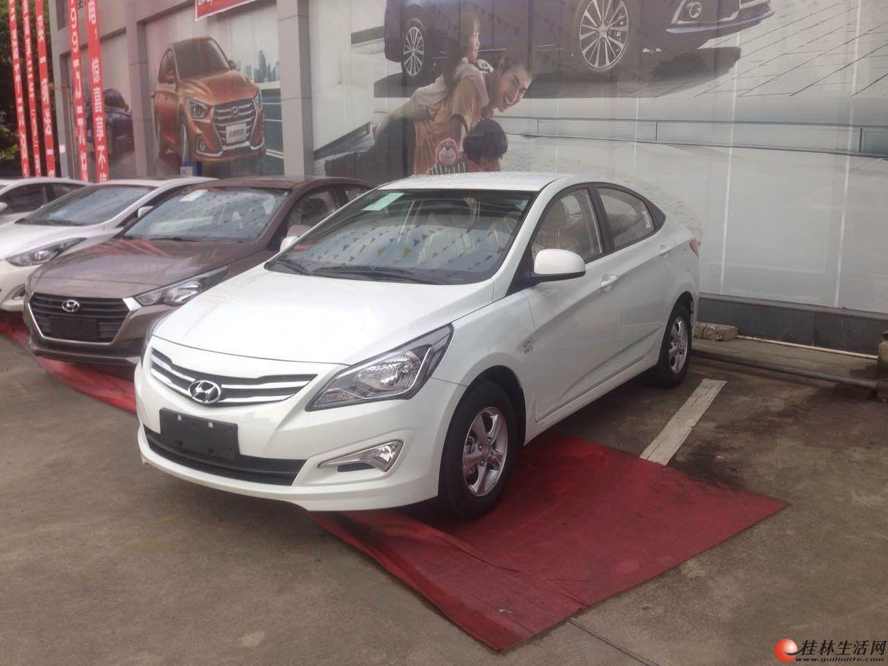 桂林赢时通租车,各类新轿车只需150元/天包月优惠