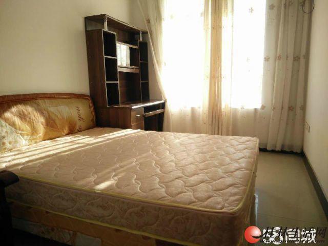 出售,新天地二期,2房2厅1卫,6楼,82平米,65万
