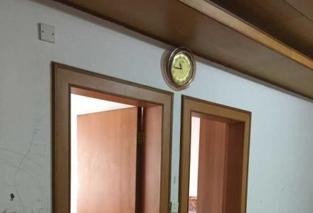 (非中介)观音阁驿前横里小区