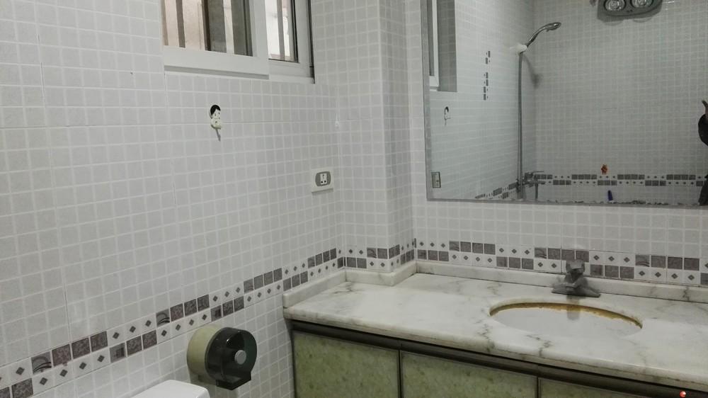 出租,甲天下广场中软现代城电梯精装公寓,1500元/月,随时能看房,拎包直接入住
