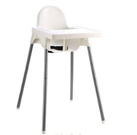 多功能儿童餐椅婴儿餐桌椅宝宝椅