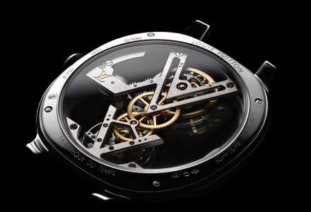专门维修古董手表,腕表,怀表。