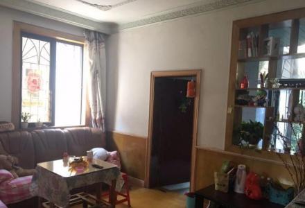 榕湖学区房,九岗岭,2房2厅,只要42万