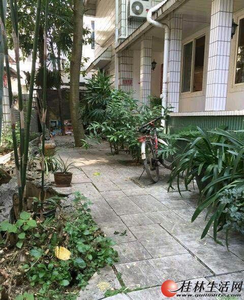 甲山路德智中学旁三层家庭旅馆整体出租
