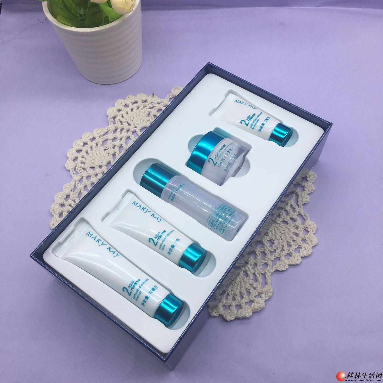 柳州市各地回收玫琳凯面膜产品长期收购玫琳凯化妆品