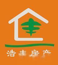 m铁西天清苑小区2楼电梯房空房2室2厅102平方月租1400
