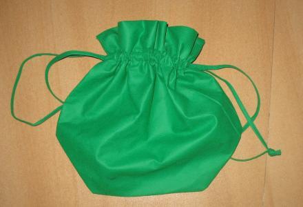 专业生产各类环保布袋,平口袋,纸类包装