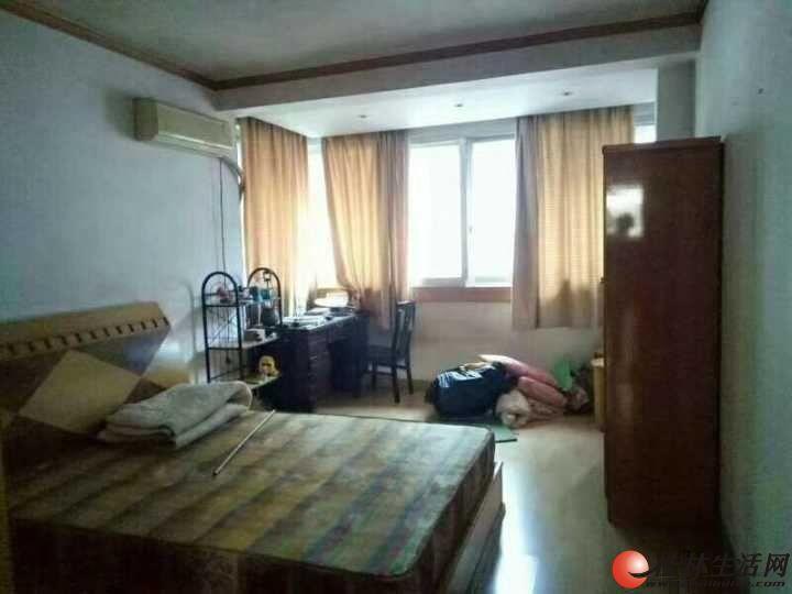 急售 桂青路 彰泰桂青园 3房2厅2卫126平米 65万3楼