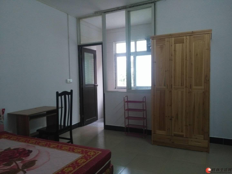 江东村 1室0厅1卫