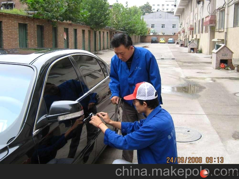 桂林市专业开锁换锁修锁、防盗门、汽车锁、保险柜、指纹锁服务公司电话