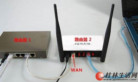 网络布线,监控安装,局域网组建