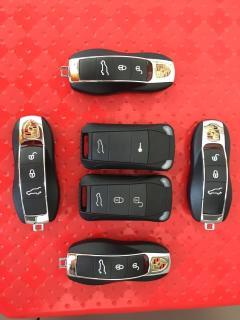 【及时雨】专业开锁,换锁芯,配遥控锁,维修安装锁,电话2139655