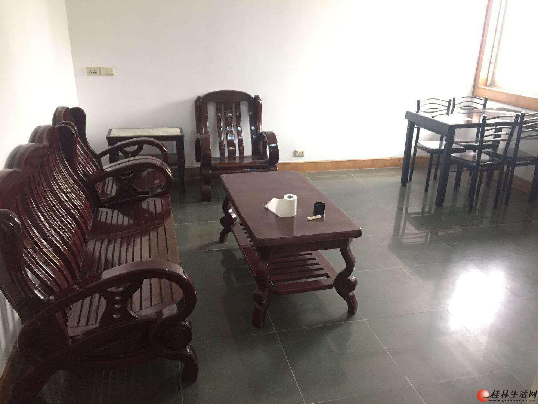 办公或居住 上海路供电局宿舍保安免费停车,二楼2房1厅1200元家电家具全3房1厅1400元